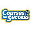 Negotiation Skills Online Course