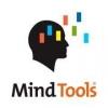 Stress Management - Mind Tools Blog