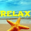 Mindfulness Relaxing Music for Stress Relief