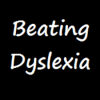 Reading Strategies for dyslexic adults