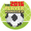 The Soccer Player Manager