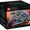 Lego (LEGO) Star Wars Millennium Falcon