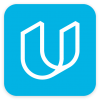 Developing Android Apps - Udacity
