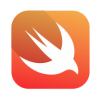 iOS Development - One Month