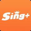 SingPlus