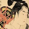 JapanSocietyNYC