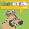lingobongo