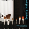 Make-up Designory's Beauty Make-up