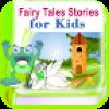 Best Fairy Tales for Kids