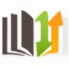 Book Lending