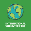 [TUTORIAL] How To Volunteer Abroad For Free