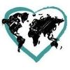 Love Volunteers