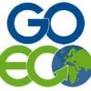 Go Eco Volunteer Abroad