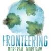 Volunteering - Fronteering