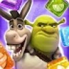 Shrek Sugar Fever