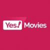 32 Best Websites To Download Movies In Hd For Free 2019