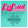 RuPaul's Drag Sounds