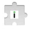 Imgur Gallery Downloader