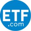 ETF Screener & Database