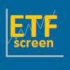 ETF Screen