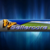 Sellercore Free Design & Help Tools For eBay Sellers