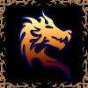 FaNG - Fantasy Name Generator