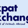 Expat Exchange