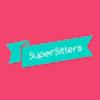 SuperSitters