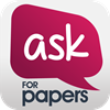 Ask for Papers