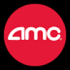 AMC Theatres App