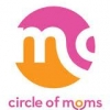 Circle of Moms by Popsugar