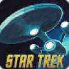 Star Trek™ Trexels
