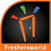 Freshersworld Walk-ins,Part time,Private/Govt Jobs