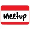 Bitcoin Meetups