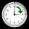 Alarm every 15 minutes