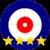Curling Coach (Trial Version)