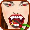 Ultimate Vampire Dentist