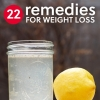 [TUTORIAL] How to Lose Weight Naturally (22 Home Remedies)