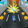 Subway Doraemon Dash