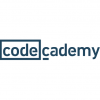 Learn Java with Codecademy