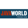 Java 101