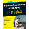 Beginning Programming with Java For Dummies