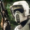 Star Wars BATTLEFRONT II Training and Tips