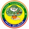 TANA Foundation