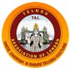 Telugu Association of London