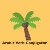 Arabic Verb Conjugator