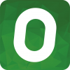 OpenSports