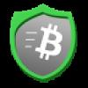 GreenBits Bitcoin Wallet