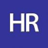 HR JOB Interview Questions USA