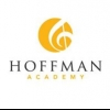 Hoffman Academy - Online Piano Lessons